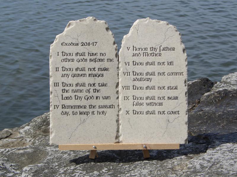 Notorious Big Lyrics Ten Crack Commandments